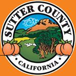 CountySeal_Sm